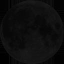 מולד ירח